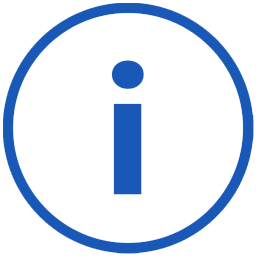 InformationIcon